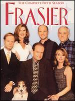 Frasier: Season 05