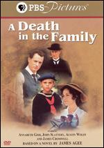 A Death in the Family - Gilbert Cates