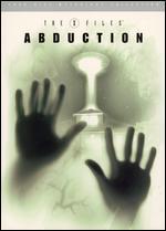 The X-Files Mythology, Vol. 1-Abduction
