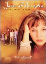 Joan of Arcadia: The First Season [6 Discs]