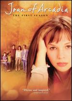 Joan of Arcadia: Season 01 -