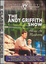 The Andy Griffith Show: Home at Mayberry