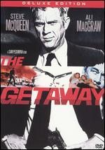 The Getaway (Deluxe Edition)