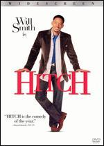 Hitch [WS]