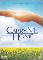 Carry Me Home - Jace Alexander