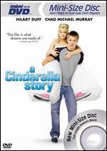 Cinderella Story [MD]