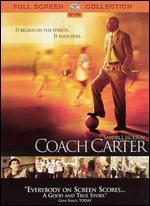 Coach Carter [P&S]