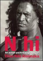 Nihi: A Biography of Titus Nihi Kinimaka