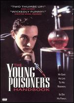 The Young Poisoner's Handbook - Benjamin Ross