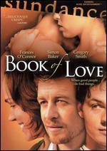 Book of Love [WS]