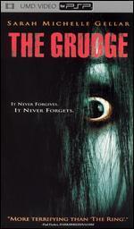 The Grudge [UMD]