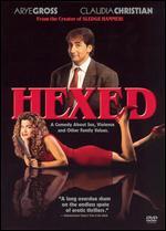 Hexed - Alan Spencer