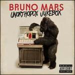 Unorthodox Jukebox [LP]
