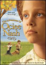 The Adventures of Ociee Nash - Kristen McGary