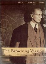 The Browning Version - Anthony Asquith