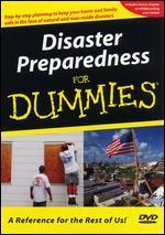 Disaster Preparedness for Dummies [Dvd] (2005) for Dummies: Disaster...