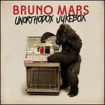 Unorthodox Jukebox (Amended)