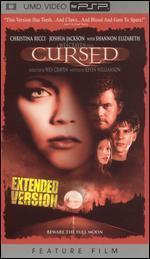 Cursed [UMD]