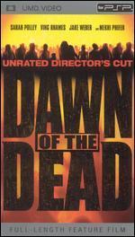 Dawn of the Dead [UMD]