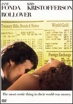 Rollover - Alan J. Pakula