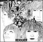 Revolver [REIS] [RMST] [OGV]