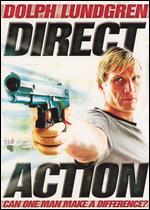 Direct Action - Sidney J. Furie