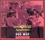 Street Corner Symphonies: The Complete Story of Doo Wop, Vol. 7 (1955)