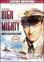The High and the Mighty (Two-Disc Collector's Edition)