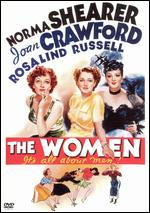 The Women - George Cukor