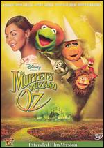 The Muppets' Wizard of Oz - Kirk R. Thatcher