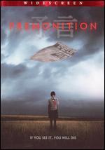 Premonition - Norio Tsuruta