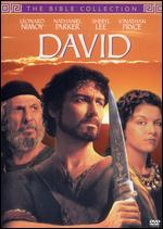 David: the Bible Collection
