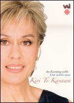 An Evening with Kiri Te Kanawa