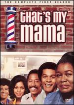 That's My Mama: Season 01