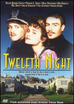 Twelfth Night - Trevor Nunn