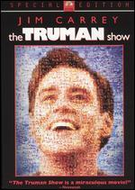 The Truman Show [Special Collector's Edition]