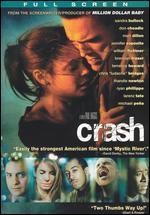 Crash [P&S]