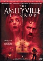 The Amityville Horror (Widescreen Special Edition)