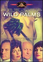 Wild Palms [Dvd] (2005) James Belushi; Dana Delany; Robert Loggia; Kim Cattra...
