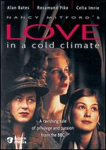 Love in a Cold Climate - Tom Hooper