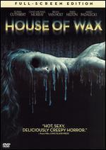 House of Wax [P&S]