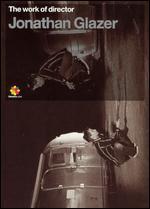 Director's Series Vol. 5-Work of Director Jonathan Glazer
