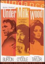 Dylan Thomas' Under Milk Wood (Special Collector's Edition)