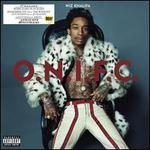 O.N.I.F.C. [Best Buy Exclusive]