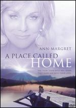 A Place Called Home - Michael Tuchner