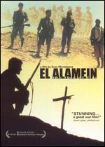 El Alamein 1942