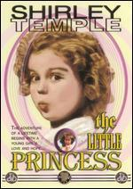 The Little Princess