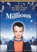 Millions [P&S]