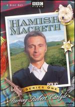 Hamish MacBeth: Series 01