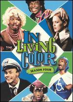 In Living Color: Season 04